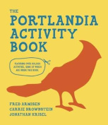 The Portlandia Activity Book