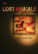 The Lost Animals