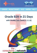 Oracle B2B in 21 Days
