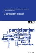 La Participation En Action  [FRE]