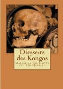 Diesseits Des Kongos 1. Buch [GER]