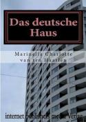 Das Deutsche Haus [GER]