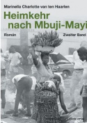 Heimkehr Nach Mbuji-Mayi [GER]