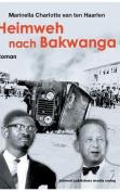 Heimweh Nach Bakwanga [GER]