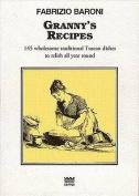 Granny S Recipes