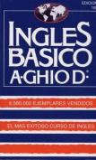 Ingles Basico-El Mas Exitoso Curso de Ingls