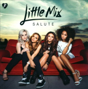 Salute [Deluxe Edition] *