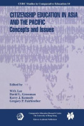 Citizenship Education in Asia and the Pacific