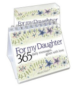 For My Daughter 365