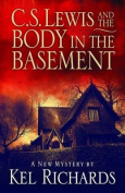 C.S. Lewis and the Body in the Basement