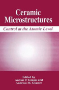 Ceramic Microstructures