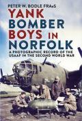 Yank Bomber Boys in Norfolk