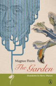 The Garden (Changelings)