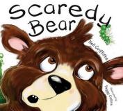 Scaredy Bear