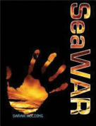 SeaWAR: Book 2 of the seaBEAN Trilogy