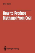 How to Produce Methanol from Coal
