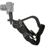 Dot Line - Hands Free Video Stabiliser for DSLR and Camcorders