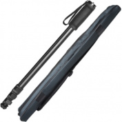 Rokinon - M67 170cm Pro Monopod with Case
