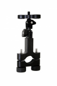 Intova Handlebar-Pole Action Camera Mount