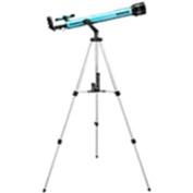 Tasco - Novice 402x60 Telescope