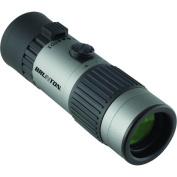 Brunton 10-30X21 Echo Zoom Monocular