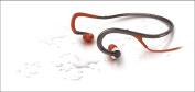 Philips - Neckband Headphones