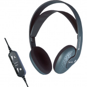 Beyerdynamic - Trendline TV-Stereo Headphones
