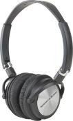 American Audio - Headphones