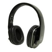 Andrea Electronics - Superbeam Headset