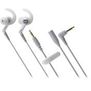Audio-Technica - SonicSport In-Ear Headphones