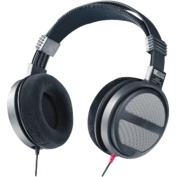 German Maestro - GMP 400 Stereo Headphones GMP400 Handmade in Germany