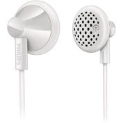 Philips SHE2100WT/28 In-Ear Headphones