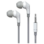 iSound - Stereo Earbuds + Microphone