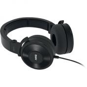 K618DJ Headphone