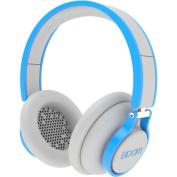 BOOM - Rogue Headphones
