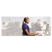 UC ProSet 10P DC Monaural Over-the-Head Headset