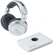 Compucessory - Headphone