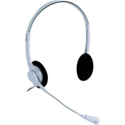 Micro Innovations - VoiceMaster Headset