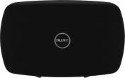 Pure - Jongo T2 Wireless Speaker - Black