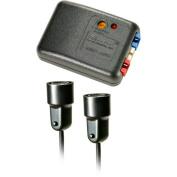 Directed Electronics - Ultrasonic Security Sensor