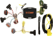 CURT - T-Connector for 2000-2009 Chrysler PT Cruiser Vehicles