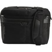 "EVERKI Notebook Bag Tempo Ultrabook 13.3"" Black, Design fits 13.3"" Apple MacBook"