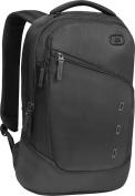 OGIO - Newt 15 Laptop Backpack - Black