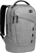 OGIO - Newt 15 Laptop Backpack - Static