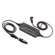 Fujitsu - Car Adapter for Notebooks