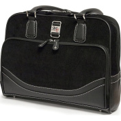 Mobile Edge - Classic Carrying Case (Tote) for 36cm Notebook, Ultrabook