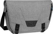 OGIO - Pagoda 15 Messenger Laptop Case