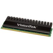Visiontek - Black Label 4GB DDR3 SDRAM Memory Module
