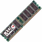 AMC Optics - 512MB DDR SDRAM Memory Module