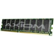 Axiom - 1GB DDR SDRAM Memory Module